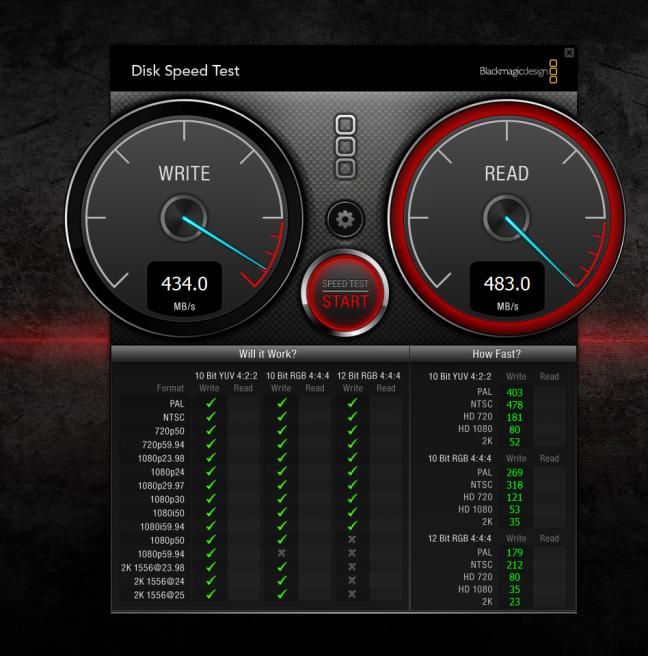 07- 2 SSD sOS